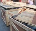 círculo 410 açoinoxidável superfície ba karachi móveis mesa de jantar
