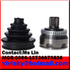 auto parts opel vectra toyota corolla used cv joint car prices