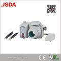 jd9500 2014 preço de fábrica profissional unha polonês secador elétrico