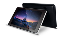 hottest android 4.4 quad core 7inch cheapest tablet pc made in china
