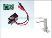 PCB Sensor Faucet/Urinal/Shower Circuit (manufacturer)