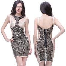modelos de vestidos chineses