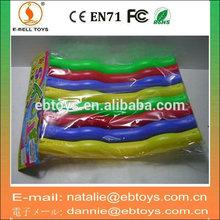 Kids sport toys wholesale plastic hula hoop