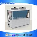 Ltwf(r) scroll compressore aria a pompa di calore acqua applicare per aria- condizionata edificio
