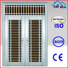 CIQ SONCAP bluetooth door speaker