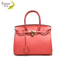 Import china products popular famous brand lady's best handicraft woman brand year round women shoe and bag set