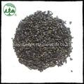 Certificado china bem- conhecido chá instantâneo