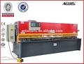 nuevo diseño de máquina de corte cnc para el metal de hoja de corte de la máquina para cortar el acero inoxidable cuuting de plasma de la máquina