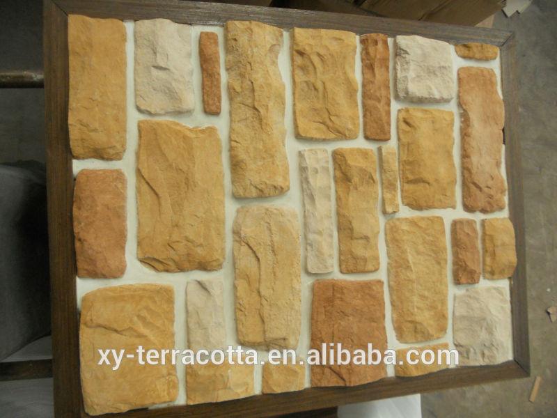 Stone Wall Panel Interior Wall Paneling Decorative Wall