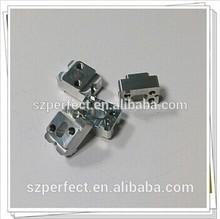 Superior Precision small Micro titanium motorcycle parts,custom high standard titanium alloy cnc machining component