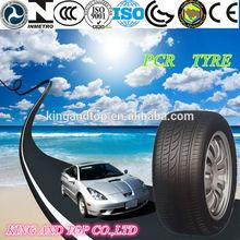 Aplus tyre passenger tyre195/50R15