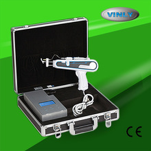 Meso gun mesotherapy injector,skin rejuvenation meso mesotherapy gun