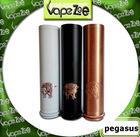 2014 e-cigarette mechanical mod black pegasus mod hot selling black pegasus clone in stock