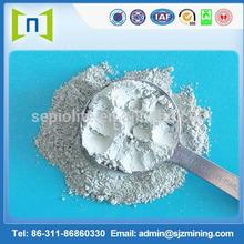 natural zeolite fertilizer