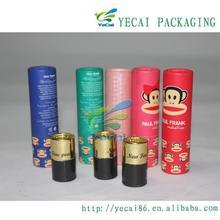 high-end custom wine bottle gift box supplier in guangzhou