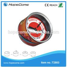 (T2803) Hot sale custom fish pattern fishing souvenirs