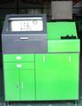 motores diesel common railinjector máquina de calibração