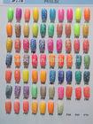 Mesh newly harmony factory uv gel nails