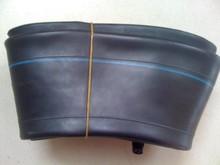 Florescence Brand Motorbike inner tire 400-8