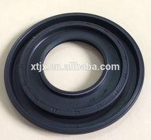 Hydraulic pump oil seal /sog oil seal
