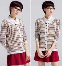 OEM 100 cashmere sweaters sale
