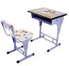 school furniture Cheap Student Desk & chair