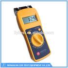 China paper speedy moisture tester
