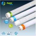 Luzes do tubo tipo de item e aluminum+pc lâmpada material do corpo t8 cozinha slim luz do tubo