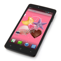 Factory direct sale MP707 note 3 mtk6589 quad core android smart phone