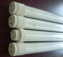 high quality on Alibaba.com CCFL Cold Cathode Straight T8 energy saving lamp