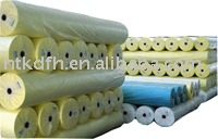 disposable medical surgical gown medical surgical gowns surgical gown nonwoven
