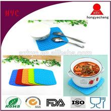 Wholesale Top Quality Waterproof Heat Resistant Pot Holder