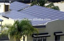 5kw off grid solar system,3kw solar system/solar generator 20kw/6KW 8KW solar panels and battery storage