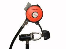 manufacture 2015 new product scuba diving equipment regulator