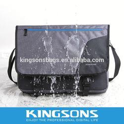 cheap messenger bag, famous name brand messenger, vintage canvas messenger bag