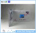 بوصة lcd 5.0 مخصص بطاقات معايدة فيديو صور بطاقات عطلة