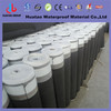 Self-adhesive SBS modified bituminous waterproof materials list