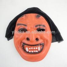 masquerade masks unique horror terrible ghost halloween decoration zombie skull mask item FC90065