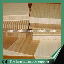 Custom bamboo cutting board/paulownia lumber prices