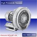 Jqt-3000-c vakum pompası hava üfleyici elektrikli hava pompası