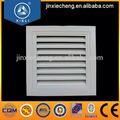 OEM/ODM alette in alluminio finestre a battente, alluminio feritoia della porta