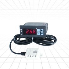 Remote Temperature And Humidity Sensor China Factory Hot Sale OEM Wide Variety c1303