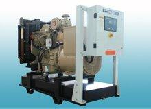 Generator price.Free energy 250kw alternator dc water pump