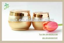 Private Label OEM Makeup Skin Repair Snail Extract Cream