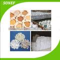 Sonef- npk soluble en agua fertilizantes npk 12-24-12