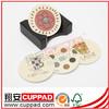 Great ceramic shiny tile in china