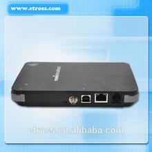 3g huawei b932 gsm fixed wireless terminal router
