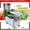 FC-301 Multi function Vegetable Cutting Machine /vegetable fruit cube cutter