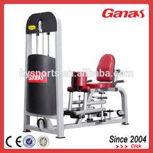 For Hot Sale Gym Equipment Inner Thigh Exerciser