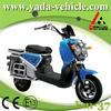 eec electric scooters 1000watts